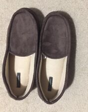 Dockers Night Slippers