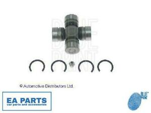Joint, propshaft for DAIHATSU BLUE PRINT ADD63902