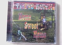 66211 Tiedye Keith Home Sweet Home [NEW / SEALED] CD (2009)