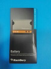 Blackberry FS1 F-S1 Genuine Battery for Torch 9800 9810