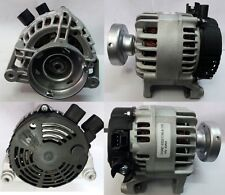 Alternatore Denso 63321746 115 Ah Ford Focus 1.8 TDCI/Turbo e 2.0 16v
