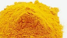 Indian Ayurveda POWDER Haldi Gaath- Turmeric Powder Curcuma Haldi