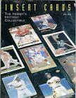 1994 Krause Publications Einsatz Karten Sportscard Kalender PCPreisführer & Publikationen - 170135
