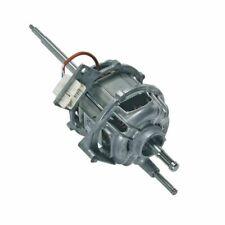 Electrolux 8072524021 Motore per Asciugatrice