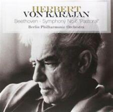"Beethoven: Symphony No. 6, ""Pastoral"" LP (Vinyl, Jan-2015, Vinyl Passion)"
