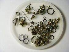 TEAC X-7R 10R 1000R X-2000R ? SCREWS BOLTS TENSIONER SPRINGS