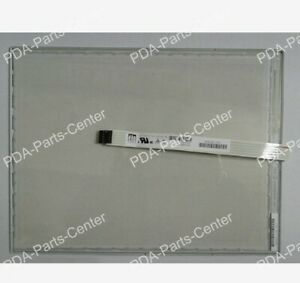 NEW Touch Screen Digitizer for Philips MX400 Monitor