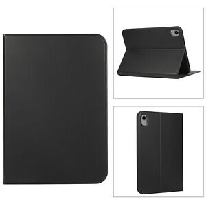 """For iPad mini 6th Gen 8.3"""" 2021 Leather Folio Slim Shockproof Stand Case Cover"""