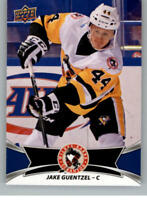 2016-17 Upper Deck AHL Hockey Cards Pick From List Includes Short Prints
