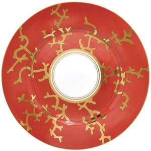 "Raynaud Cristobal 8 1/2"" Dessert Plate G4213"