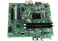 Dell OptiPlex 7040 Series Intel Socket LGA1151 Desktop Motherboard Y7WYT 0Y7WYT