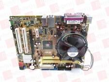 ASUS P5KPL-VM / P5KPLVM (USED TESTED CLEANED)
