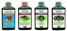 Easy-Life FFM + Carbo +Ferro + ProFito 500ML Combi Pack