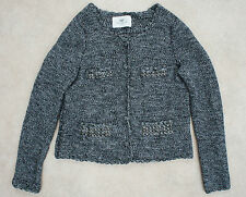 Women's Chunky/Cable Knit Cardigans