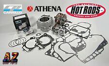 04 05 TRX450R TRX 450R 97 CP 500cc Big Bore Hot Rods Stroker Motor Rebuild Kit