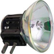 EPF ELE  PHOTO LAMP 80 watts 30 volt (2 New Lamps)