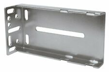 Durable Rear Mounting Bracket for Ball Bearing Drawer Slides (10 Pack)