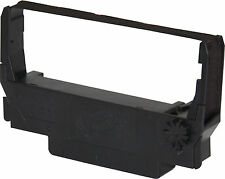 kompatibles Farbband  für LQ1000 MX 100 ersetzt Epson S015022 7754