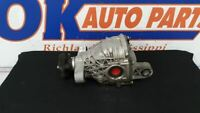 10 11 12 13 14 15 CAMARO SS 6.2 3.27 LSD REAR DIFF DIFFERENTIAL CHUNK CARRIER