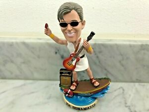 Joe Bonamassa Bobble Head Keeping The Blues Alive