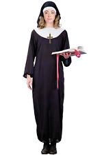 Brand New Religious Holy Nun Costume Kit