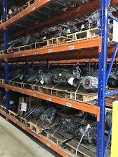 03-06 2003-2006 Toyota Matrix Transfer Case Assembly 107K Miles OEM