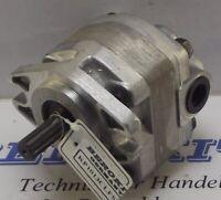 2120A 3030A  GPLI87L021 Hydraulikpumpe für ISEKI  2115A