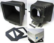Hasselblad 40231 proshade/Professional lens Shade
