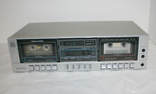 Realistic SCT-74 Tape Deck