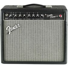 Fender Super Champ X2 Combo | Neu