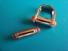 Swatch Bijoux Interchangeable Ring