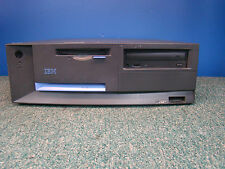 IBM NETVISTA M41 DESKTOP INTEL PENTIUM 4 1.8GHz 512MB MEM 40GB FEDEX SHIPPING