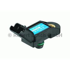 Sensor Saugrohrdruck - Bosch 0 261 230 057