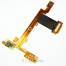 BRAND NEW GENUINE CAMERA FLAT MAIN FLEX CABLE RIBBON FOR NOKIA N900 #A-356