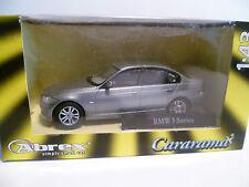 BMW SERIES 3 GRIS ~ NEUF