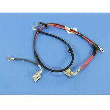 🔥 Mopar Positive & Negative Battery Cable Harness for Chrysler PT Cruiser 🔥