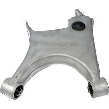 Suspension Control Arm-Sedan Rear Left Lower AUTOZONE/DURALAST CHASSIS CA10456