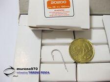 "8 x /""Method Feeder Crochet/"" Quick Stop Rig/'s tressées ficelle 0,71 euros//St."