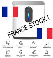 Generateur d'Oxygene a domicile posté de PARIS! Home Oxygen Concentrator ZY-1Z