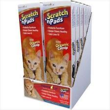 Imperial Cat 01114 Grand Scratch n Pad