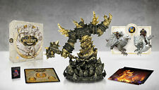 World of Warcraft 15th Anniversary Collector's Edition - NEW !!