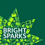 Bright Sparks Re-Use Project