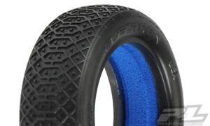 Pro-Line Electron 2.2 Front Buggy Tires M4 (Super Soft)