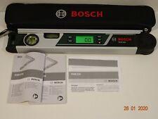 Bosch Winkelmesser und Wasserwaage PAM 220