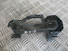 PE1294 Audi A6 Front Fog light Bulbs Pair 2004 on