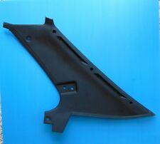 NEW GENUINE TOYOTA COROLLA KE30 2Door Right Side C-Pillar Trim Plastic Cover