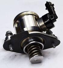 GM OEM-Fuel Pump 12641847