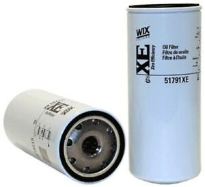 Oil Filter  Wix  51791XE