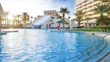 Cancun Resort Las Vegas NV Nevada- 2 bdrm Sep Sept 20-22- 2 nights