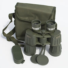 NIPON 12x50WA Wide Angle Military Binoculars with extra large eyepieces